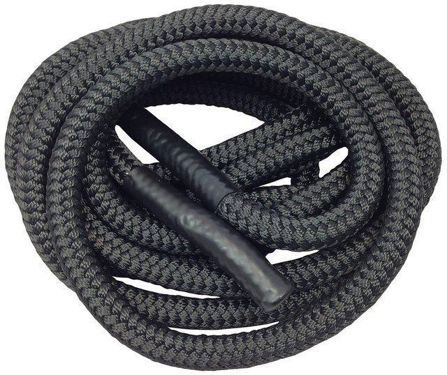 Blackthorn Battle Rope Trainingsseil