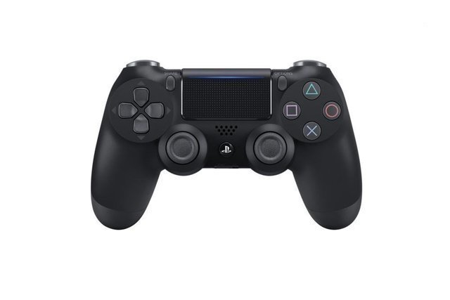 DualShock 4 Wireless Controller für PlayStation 4