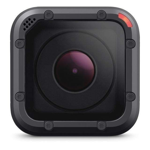 GoPro Hero 5 Session Kamera